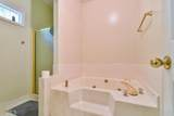 5490 Stagecoach Rd - Photo 13