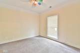 5490 Stagecoach Rd - Photo 14
