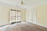 5490 Stagecoach Rd - Photo 15
