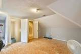 5490 Stagecoach Rd - Photo 16