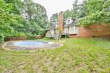 5490 Stagecoach Rd - Photo 18