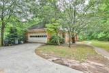 5490 Stagecoach Rd - Photo 2