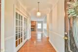 5490 Stagecoach Rd - Photo 3