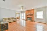 5490 Stagecoach Rd - Photo 4
