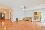 5490 Stagecoach Rd - Photo 5