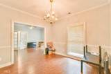 5490 Stagecoach Rd - Photo 8