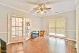 5490 Stagecoach Rd - Photo 9