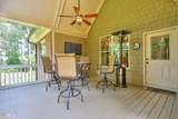 1582 Holly Ridge Dr - Photo 12