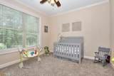 1582 Holly Ridge Dr - Photo 30