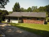 125 Valley Bend Ln - Photo 10