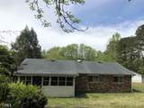 125 Valley Bend Ln - Photo 11