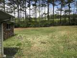 125 Valley Bend Ln - Photo 13