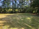 125 Valley Bend Ln - Photo 14