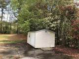 125 Valley Bend Ln - Photo 15