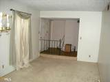 125 Valley Bend Ln - Photo 23