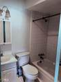 125 Valley Bend Ln - Photo 25