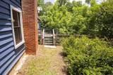 2612 Horsley Mill Rd - Photo 67