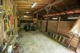 2612 Horsley Mill Rd - Photo 86