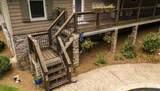 2612 Horsley Mill Rd - Photo 90