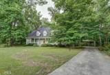 1346 Henderson Mill Rd - Photo 11