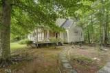 1346 Henderson Mill Rd - Photo 4