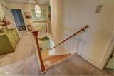 1346 Henderson Mill Rd - Photo 47
