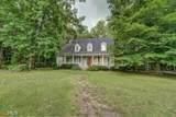 1346 Henderson Mill Rd - Photo 5