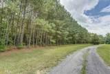 1346 Henderson Mill Rd - Photo 61