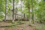 1346 Henderson Mill Rd - Photo 7