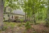 1346 Henderson Mill Rd - Photo 9