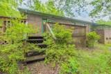 2133 Double Bridges Road - Photo 27