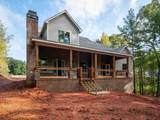 309 Forest Pointe Drive - Photo 12