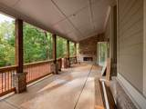 309 Forest Pointe Drive - Photo 13