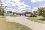 4207 Tucker Grove Church Rd - Photo 14