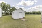 4207 Tucker Grove Church Rd - Photo 15
