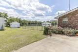 4207 Tucker Grove Church Rd - Photo 16