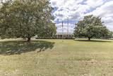 4207 Tucker Grove Church Rd - Photo 18