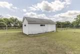 4207 Tucker Grove Church Rd - Photo 19