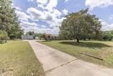 4207 Tucker Grove Church Rd - Photo 20