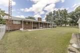 4207 Tucker Grove Church Rd - Photo 21