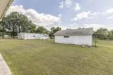 4207 Tucker Grove Church Rd - Photo 24
