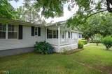 3241 Greensboro Rd - Photo 3