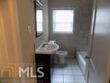 943 Hall St - Photo 20