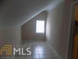 943 Hall St - Photo 21
