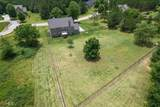 1441 Henderson Ridge Lane - Photo 52