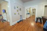 114 Alford St - Photo 3