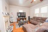 114 Alford St - Photo 4