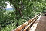 5867 Brasstown Creek Estates - Photo 10