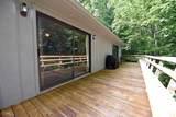 5867 Brasstown Creek Estates - Photo 11