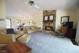 5867 Brasstown Creek Estates - Photo 13